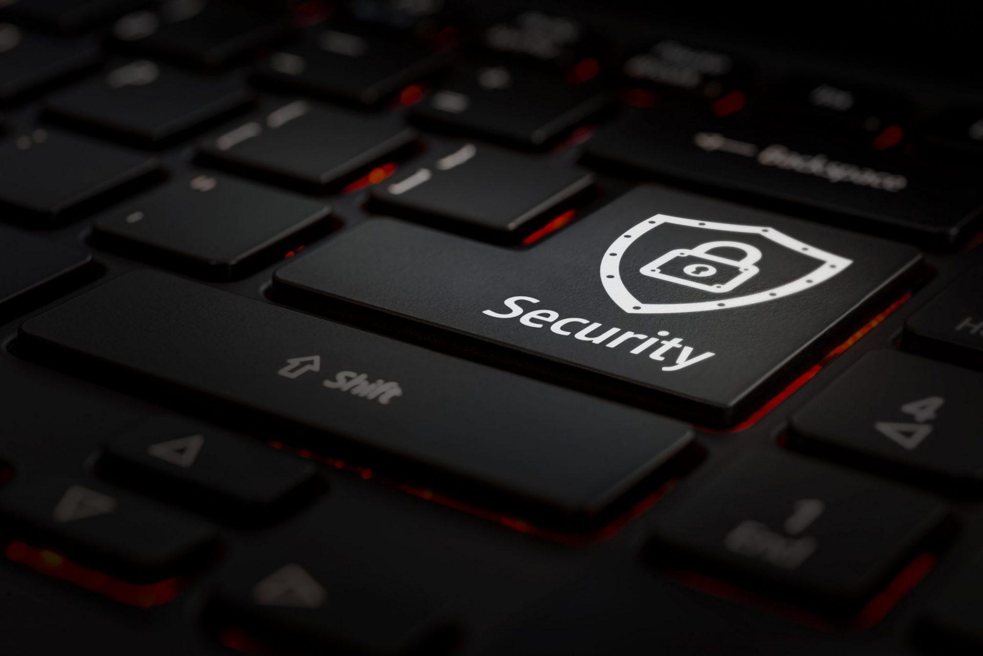 Servicios Informáticos para empresas - Seguridad Informática en tu empresa