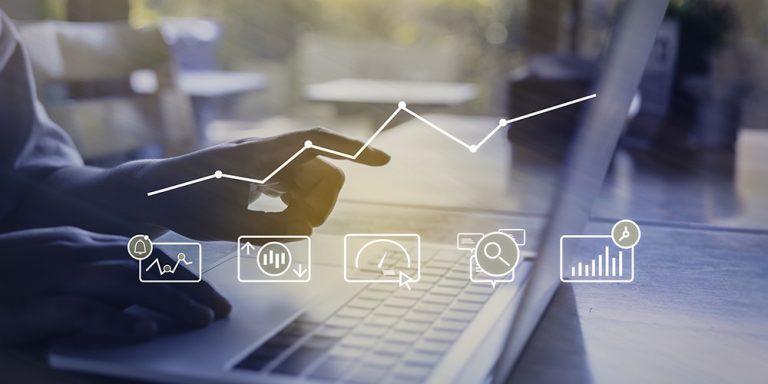Auditoría Informática: Análisis